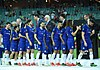 Chelsea won UEFA Europa League final at Olympic Stadium and President Ilham Aliyev watched the final match 21.JPG