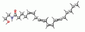 Chemical anandamide.png