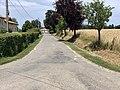 Chemin Grange Neuve Vonnas 2.jpg