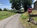 Chemin Mariots Vonnas 3.jpg