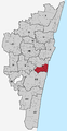 Chennai Mylapore assembly constituency.png