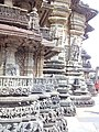 Chennakeshava temple Belur 199.jpg