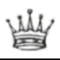 Chess mg190 qll.png