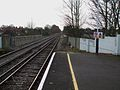 Chessington North stn look south3.JPG