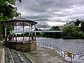 Chester - panoramio (13).jpg