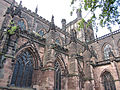 Chester Cathedral ext Hamilton 003.JPG