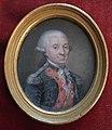 Chevalier Dufaure de M.JPG