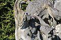 Chevaux Apollon Parc Château Champs Marne 7.jpg