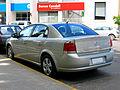 Chevrolet Vectra 2.2 Elegance 2008 (19846745591).jpg
