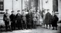 Chiang Kai-shek's attendants.png