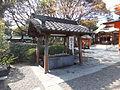 Chiba-jinja 008.jpg