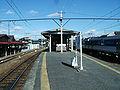 Chichibu-railway-Kagemori-station-platform.jpg