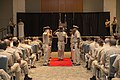 Chief Pinning Ceremony 160916-N-ZE240-119.jpg