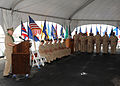 Chief petty officer pinning ceremony 130913-N-ZK021-001.jpg