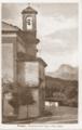 Chiesa Madonna della Cona anni Trenta.png