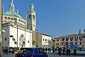 Chiesa S. Maria 2.jpg