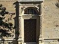 Chiesa Santa Maria dei Miracoli - Castel Rigone3.jpg
