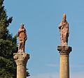 Chiesa dei Santi Giusto e Clemente, Volterra-8412.jpg