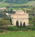 Chiesa del S. Crocifisso (Todi).JPG