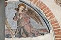 Chiesa di San Francesco (Lucignano) 59.jpg