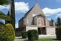 Chiesa di San Lorenzo Martire - panoramio (3).jpg