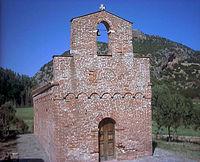 Chiesa di San Nicola di Quirra.jpg