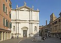 Chiesa di San Tomà - Venezia.jpg