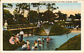 Children's wading pond, City Park, Houston, Texas.jpg