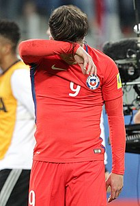 Chile - Germany (1).jpg