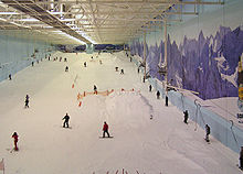 Chill Factore - Wikipedia