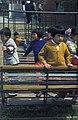 China1982-015.jpg