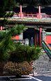 China (38473765).jpg