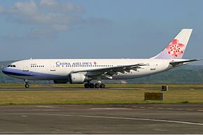 China Airlines Airbus A300B4-622R Pichugin-2.jpg