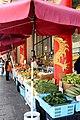 China Town Honolulu (15268431459).jpg