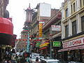 Chinatown SanFrancisco10.jpg