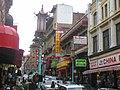Chinatown SanFrancisco10.jpg