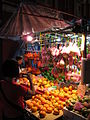 Chinatown Singapore market stall at night.jpg