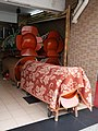 Chinese Coffin with blanket.jpg