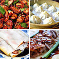 Chinese foods from different regional cuisines.jpg