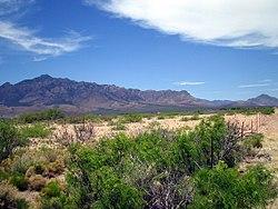 Douglas Arizona Wikipedia