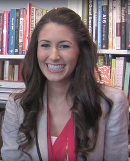 Chloe Coscarelli American chef