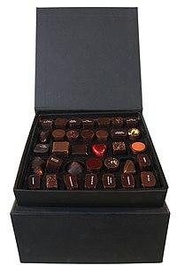 Chocolate box - Marcolini 01.jpg