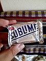 Chocolate sublime.jpeg