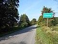 Choiny gmina Stanisławów.jpg