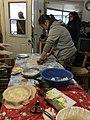 Choquette sakihikan 12.jpg