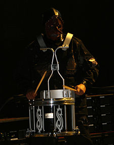 Chris Fehn at Mayhem.jpg