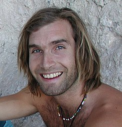 Chris Sharma (USA).jpg