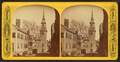 Christ Church, Salem Street, from Robert N. Dennis collection of stereoscopic views.png