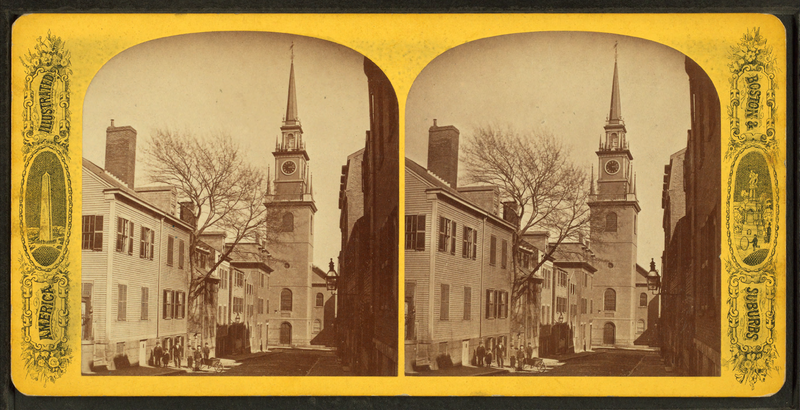 File:Christ Church, Salem Street, from Robert N. Dennis collection of stereoscopic views.png