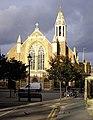 Christ Church - geograph.org.uk - 1196378.jpg